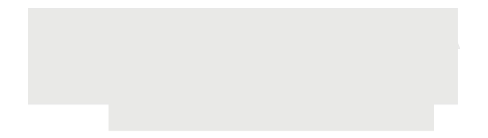 Estudio Artesana logo